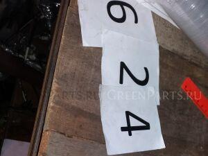 Кнопка на Toyota Rav4 ACA31 ACA36 2AZ 8479452020