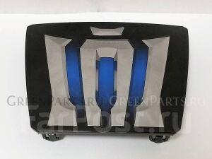 Эмблема на Toyota Crown ARS220, AZSH20, AZSH21, GWS224 5314130210