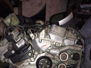 Двигатель на Lexus RX350 GGL15 2GR-FE
