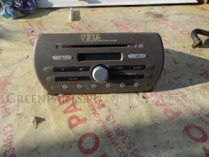 Магнитофон на Suzuki Alto HA25 39101-64L05