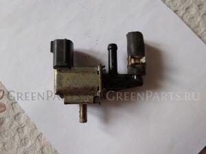Клапан на Nissan K5T48474