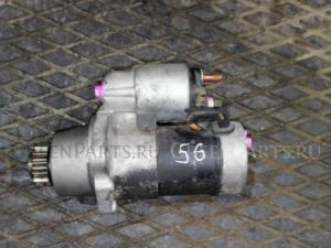 Стартер на Nissan Primera T30 QR20DE 233008H300
