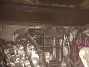Двигатель на Mitsubishi Diamante 6G72