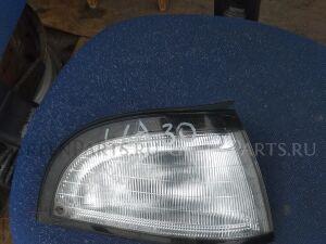 Габарит на Toyota Liteace CR27,CR30 28-77