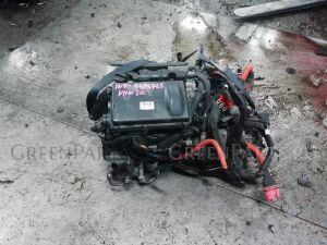 Двигатель на Toyota Prius NHW20 1NZFXE ATSET