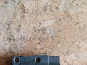 Катушка зажигания на Toyota Camry SV40 4S 3S 90919-02201