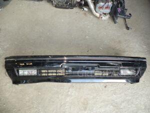 Бампер на Nissan Cedric Y31 3157