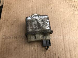 Реле на Toyota Dyna LY61 3L 28300-48010