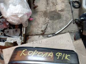 Стоп на Toyota Corolla 91 12-259