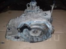 АКПП NISSAN EXPERT RE4F03B WHY11 QG18DE 310203AX05