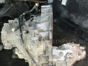 Кпп автоматическая на Toyota Caldina ST215 3S