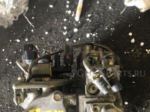 Тнвд на Mitsubishi Chariot N74W, N64W, N84W, N94W, EA3A, EA3W, EC3A, EC3W 4G64 MD373962