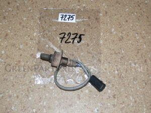 Лямбда-зонд на Nissan Teana J32 VQ25DE 22693-EV00A