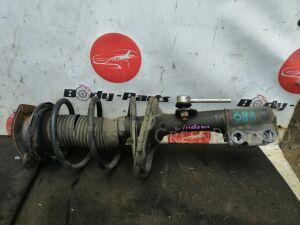 Стойка на Toyota Windom MCV30 683