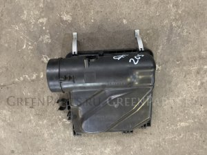 Корпус воздушного фильтра на Subaru Forester SH5 EJ205