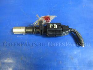 Датчик положения коленвала на Toyota Vitz NCP10/NCP13/NCP15 2NZFE/1NZFE 90919-05045 / 32823-20410