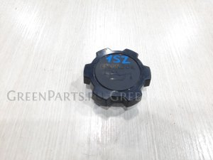 Крышка маслозаливной горловины на Toyota Vitz SCP10 1SZ-FE
