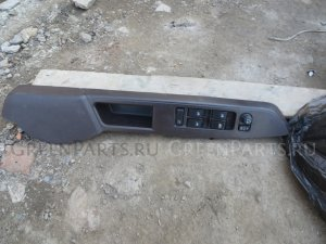 Блок управления стеклоподъемниками на Toyota TANK M900A.M910A.