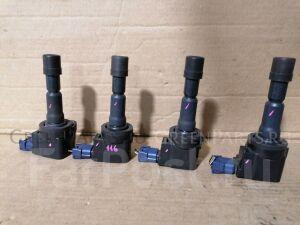 Катушка зажигания на Honda Fit L12B1, L12B2, L13Z1, L13Z2, L15A7, K20Z4, N22A2,