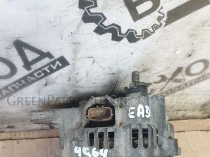 Генератор на Mitsubishi Galant EA3A 4G64