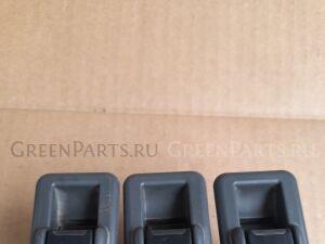Блок управления стеклоподъемниками на Mitsubishi Pajero V21V24V25V26V44V45V46