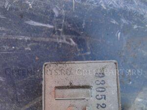 Реле на Toyota Dyna LY61 3L 93052501