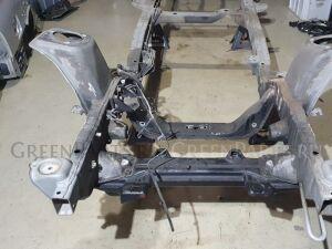 Рама на Suzuki Grand Escudo TX92W