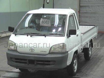 Грузовик TOYOTA LITE ACE TRUCK 2001 года во Владивостоке
