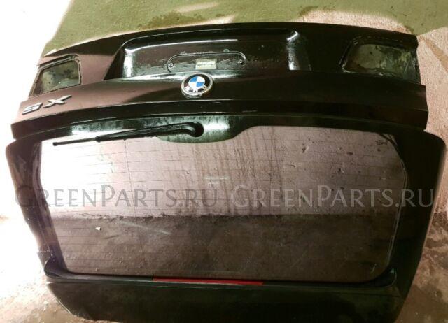 Форсунки BMW X5 e70 n52 3.0si Монитор дисплей BMW на бмв х 5 е 70