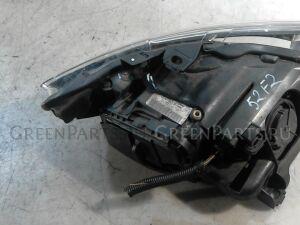 Фара на Audi Q7 внедорожник