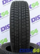 Автошина Dunlop SP WINTER MAXX SJ8
