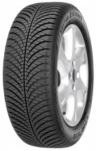 Шины 215/55 R16 Goodyear Vector 4Seasons G2 93V