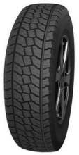 Шины 225/75 R16 Forward Professional-359 121/120N б/к M+S
