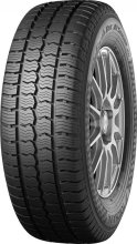 Шины 225/75 R16 Yokohama BluEarth-Van All Season RY61 121/120R