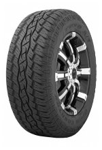 Шины 275/70 R18 Toyo Open Country A/T Plus 115/112S