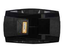 Ортопедический корсет US MEDICA Orthopedic Belt