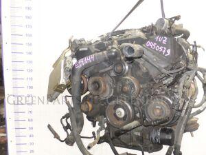 Двигатель на Toyota Crown Majesta UZS143 1UZ-FE
