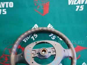 Руль на Toyota Platz SCP11 1SZFE