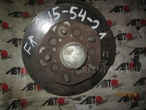 Ступица на Mitsubishi Delica P03W/P04W/P24W/P05W/P25W/P35W/P15W 4D56