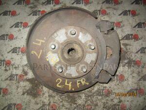 Ступица на Toyota Corona AT170/AT175/ST170/ST171/CT170