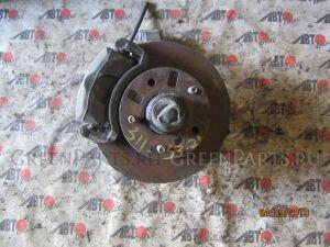 Ступица на Mazda Bongo SK22M/SK82M/SK82V/SKP2M/SKP2V/SK22V