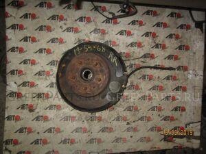 Ступица на Toyota Mark II JZX110/GX110/GX115/JZX115 1G