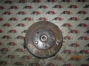 Ступица на Toyota Mark II Qualis MCV20W/MCV21W/MCV25W/SXV20W/SXV25W 5S
