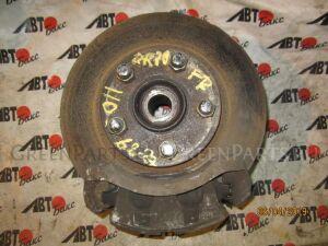 Ступица на Nissan X-Trail NT30/T30/PNT30 QR20-DE/QR20