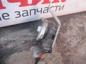 Сервопривод заслонок печки на Toyota Land Cruiser Prado TOYOTA LAND CRUISER PRADO GRJ120W, GRJ121W, KDJ120 1GR-FE 063700-8860 2G3470