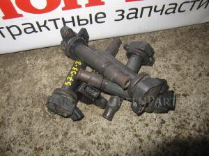 Катушка зажигания на Toyota Cresta TOYOTA CRESTA GX100, GX105, JZX100, JZX101, JZX105 1G-FE 90919-02230