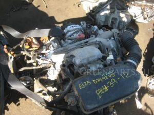 Двигатель на Subaru Forester SUBARU FORESTER SH5, SH9, SHJ (07-12г) EJ25