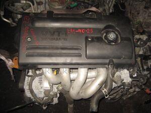 Насос кондиционера на Toyota Corolla TOYOTA COROLLA CE121, NZE120, NZE121, NZE124, ZZE1 1ZZ-FE