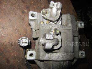 Насос кондиционера на Toyota Funcargo TOYOTA FUNCARGO NCP20, NCP21, NCP25 (99-05г) 1NZ-FE