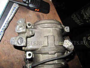 Насос кондиционера на Toyota Caldina TOYOTA CALDINA AT211G, CT216G, ST210G, ST215G, ST2 3S-GTE